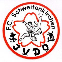 Judosafari @ Schulturnhalle Grund und Mittelschule Schweitenkirchen | Schweitenkirchen | Bayern | Deutschland
