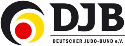 Osterturnier Feucht @ TSV 04 Feucht | Feucht | Bayern | Deutschland
