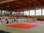 Judo Fotos 2016