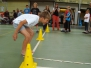 2012.07: Leichtathletik